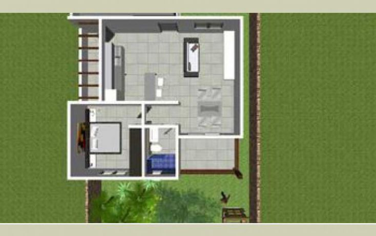 Foto de casa en condominio en venta en 17 con 2 bis oriente, villas tulum, tulum, quintana roo, 328829 no 05