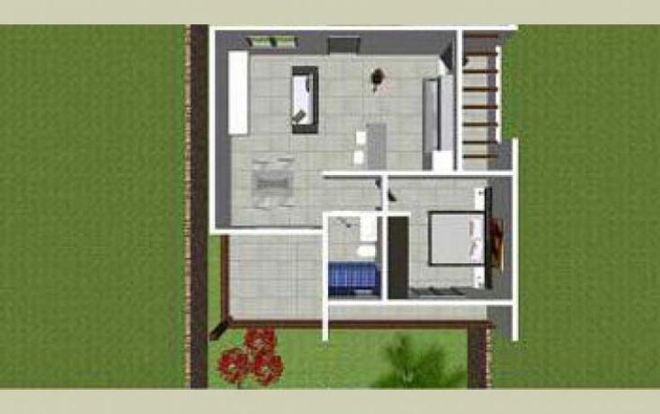 Foto de casa en condominio en venta en 17 con 2 bis oriente, villas tulum, tulum, quintana roo, 328831 no 04