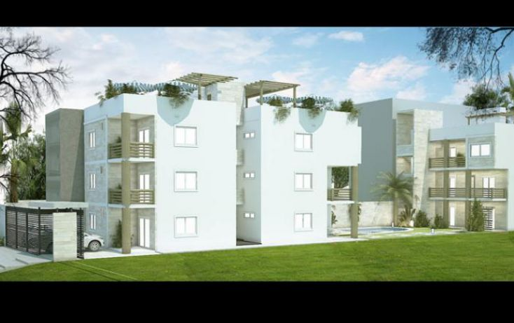Foto de casa en condominio en venta en 17 con 2 bis oriente, villas tulum, tulum, quintana roo, 328833 no 09