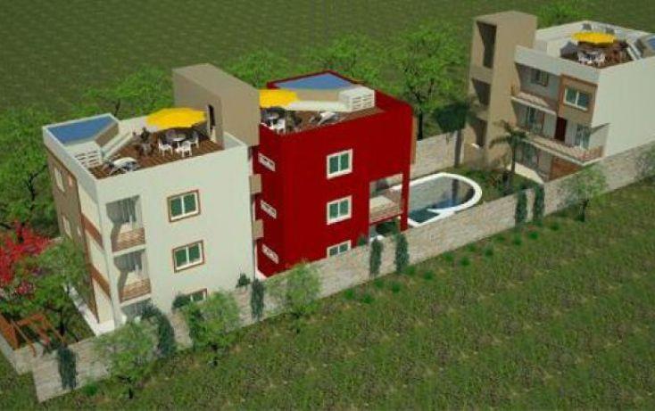 Foto de casa en condominio en venta en 17 con 2 bis oriente, villas tulum, tulum, quintana roo, 328834 no 02