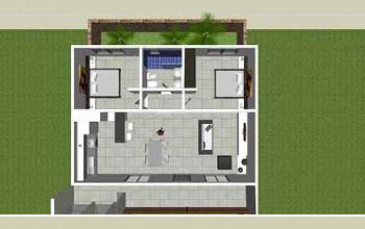 Foto de casa en condominio en venta en 17 con 2 bis oriente, villas tulum, tulum, quintana roo, 328834 no 06