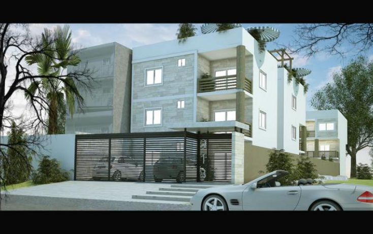 Foto de casa en condominio en venta en 17 con 2 bis oriente, villas tulum, tulum, quintana roo, 328834 no 08