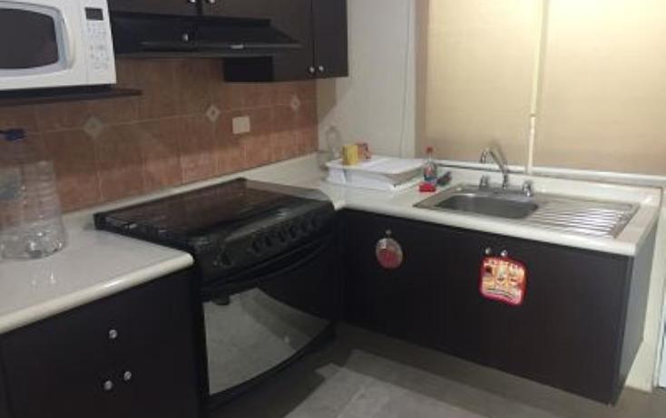 Foto de casa en venta en  17, cuautlancingo, puebla, puebla, 2777590 No. 03