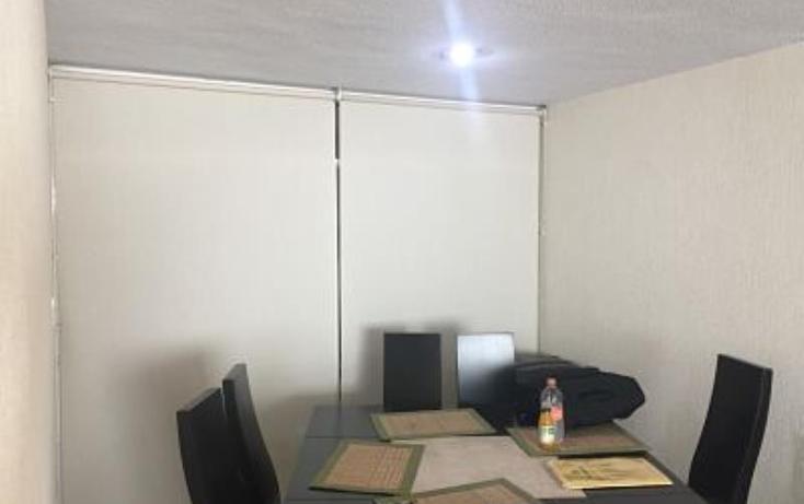 Foto de casa en venta en  17, cuautlancingo, puebla, puebla, 2777590 No. 04