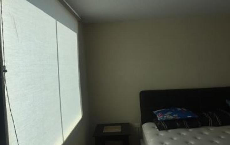 Foto de casa en venta en  17, cuautlancingo, puebla, puebla, 2777590 No. 07