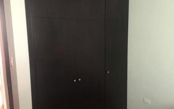 Foto de casa en venta en  17, cuautlancingo, puebla, puebla, 2777590 No. 09