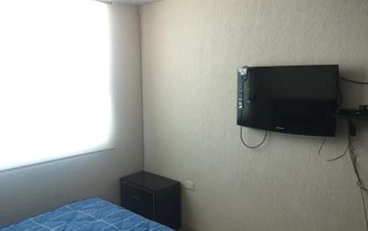 Foto de casa en venta en  17, cuautlancingo, puebla, puebla, 2777590 No. 11