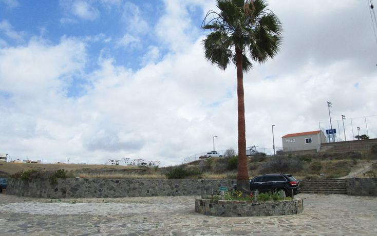Foto de terreno habitacional en venta en  , 17 de agosto, playas de rosarito, baja california, 1216731 No. 01