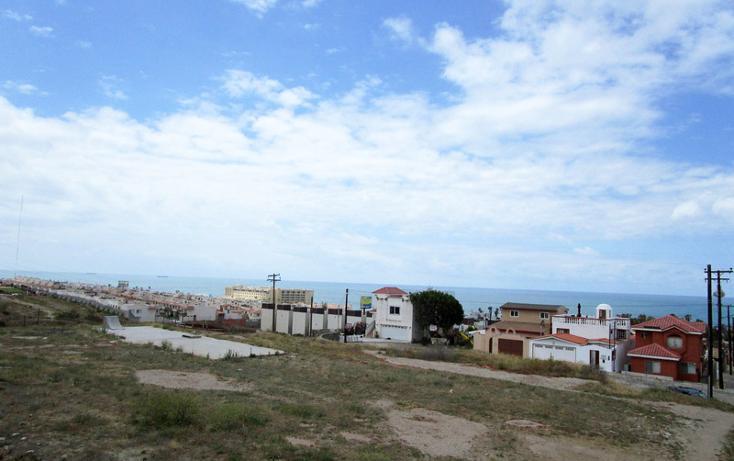 Foto de terreno habitacional en venta en  , 17 de agosto, playas de rosarito, baja california, 1216731 No. 02