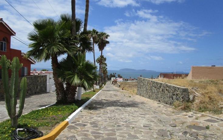 Foto de terreno habitacional en venta en  , 17 de agosto, playas de rosarito, baja california, 1216731 No. 04