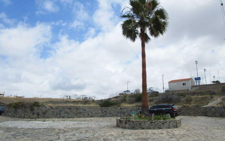 Foto de terreno habitacional en venta en, 17 de agosto, playas de rosarito, baja california norte, 1216731 no 01