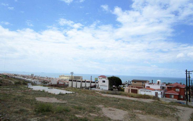 Foto de terreno habitacional en venta en, 17 de agosto, playas de rosarito, baja california norte, 1216731 no 02