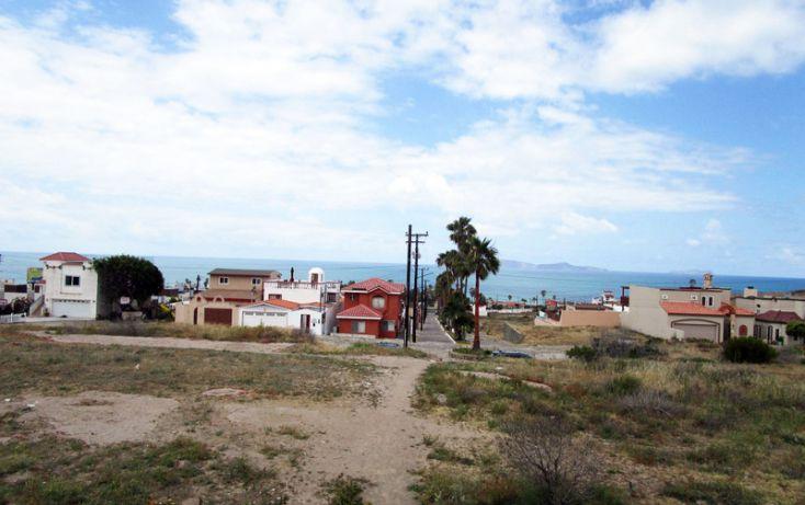 Foto de terreno habitacional en venta en, 17 de agosto, playas de rosarito, baja california norte, 1216731 no 03