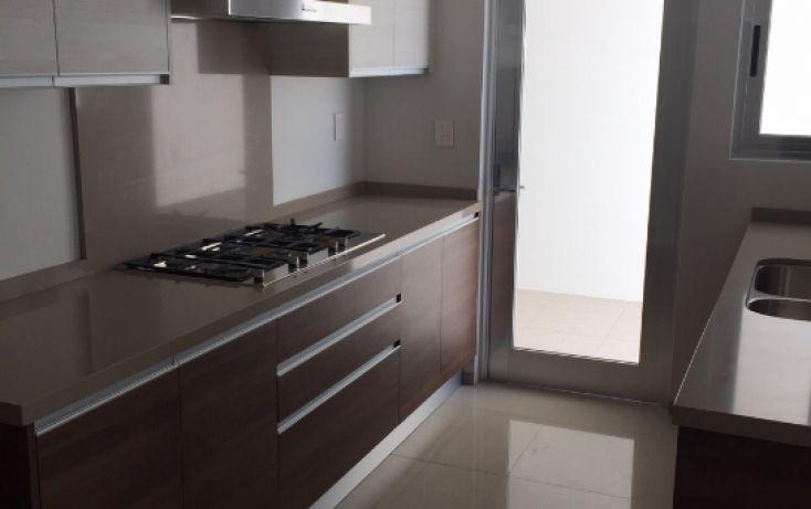 Foto de casa en venta en, 17 de julio, nacajuca, tabasco, 1284943 no 01