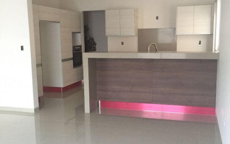 Foto de casa en venta en, 17 de julio, nacajuca, tabasco, 1284943 no 02