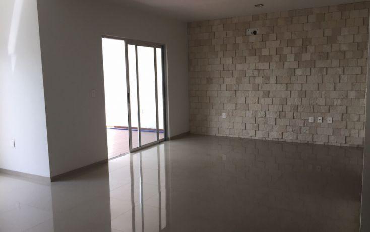 Foto de casa en venta en, 17 de julio, nacajuca, tabasco, 1284943 no 03