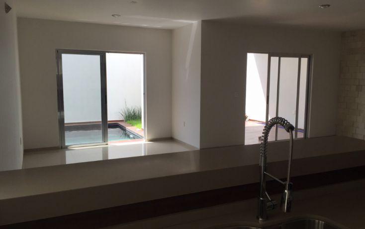 Foto de casa en venta en, 17 de julio, nacajuca, tabasco, 1284943 no 05