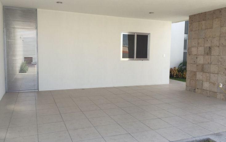 Foto de casa en venta en, 17 de julio, nacajuca, tabasco, 1284943 no 08