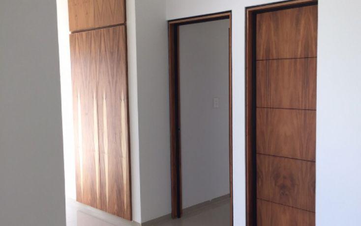 Foto de casa en venta en, 17 de julio, nacajuca, tabasco, 1284943 no 10
