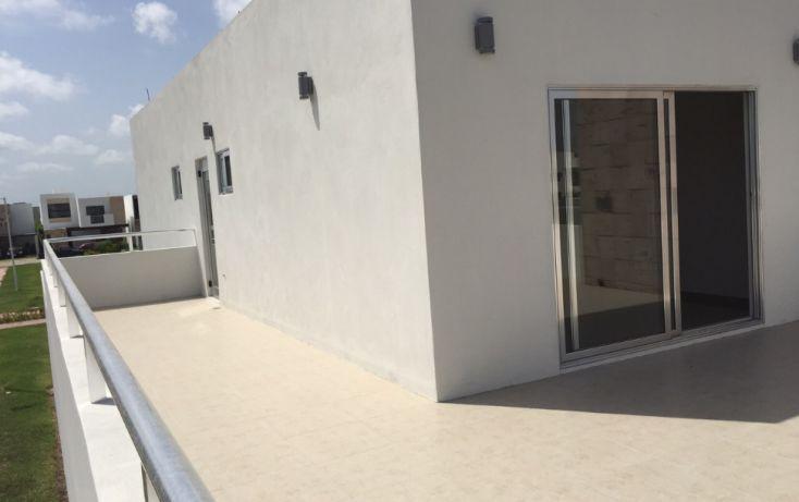 Foto de casa en venta en, 17 de julio, nacajuca, tabasco, 1284943 no 11