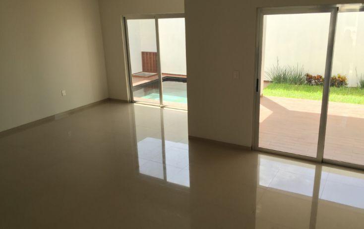 Foto de casa en venta en, 17 de julio, nacajuca, tabasco, 1284943 no 12
