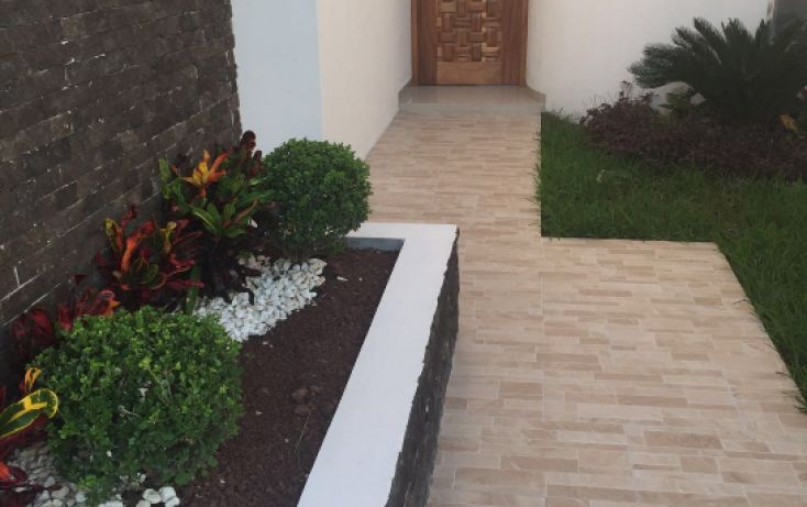 Foto de casa en venta en, 17 de julio, nacajuca, tabasco, 1284943 no 13