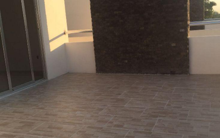 Foto de casa en venta en, 17 de julio, nacajuca, tabasco, 1284943 no 14