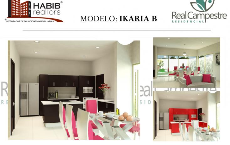 Foto de casa en venta en, 17 de julio, nacajuca, tabasco, 1422491 no 03