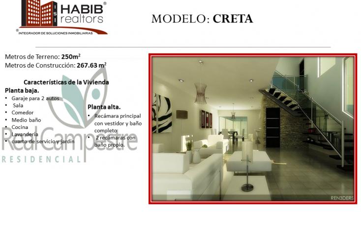 Foto de casa en venta en, 17 de julio, nacajuca, tabasco, 1423401 no 01
