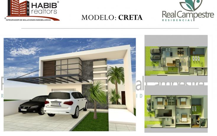 Foto de casa en venta en, 17 de julio, nacajuca, tabasco, 1423401 no 03