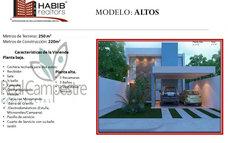 Foto de casa en venta en, 17 de julio, nacajuca, tabasco, 1423469 no 01