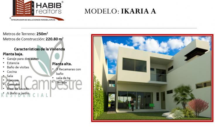 Foto de casa en venta en, 17 de julio, nacajuca, tabasco, 1423551 no 01