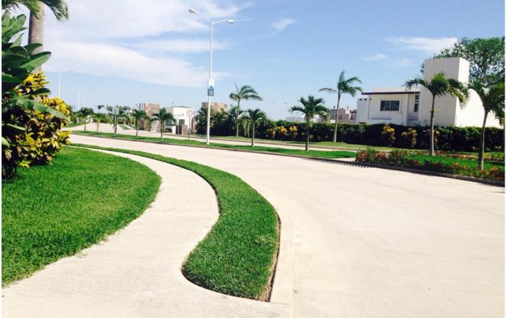 Foto de casa en venta en, 17 de julio, nacajuca, tabasco, 1423555 no 02