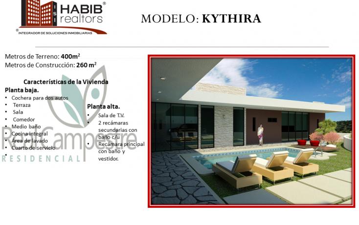 Foto de casa en venta en, 17 de julio, nacajuca, tabasco, 1423615 no 01