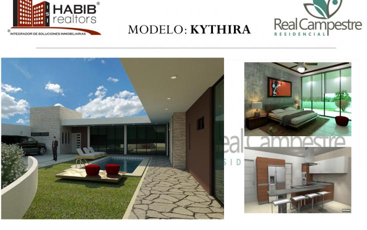 Foto de casa en venta en, 17 de julio, nacajuca, tabasco, 1423615 no 03