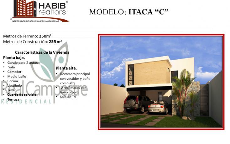 Foto de casa en venta en, 17 de julio, nacajuca, tabasco, 1423709 no 01