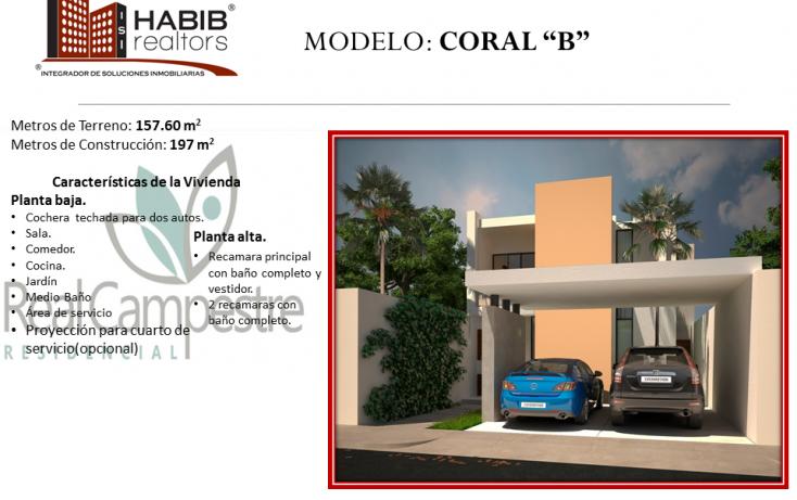 Foto de casa en venta en, 17 de julio, nacajuca, tabasco, 1424225 no 01