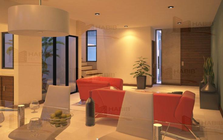 Foto de casa en venta en, 17 de julio, nacajuca, tabasco, 1424225 no 02