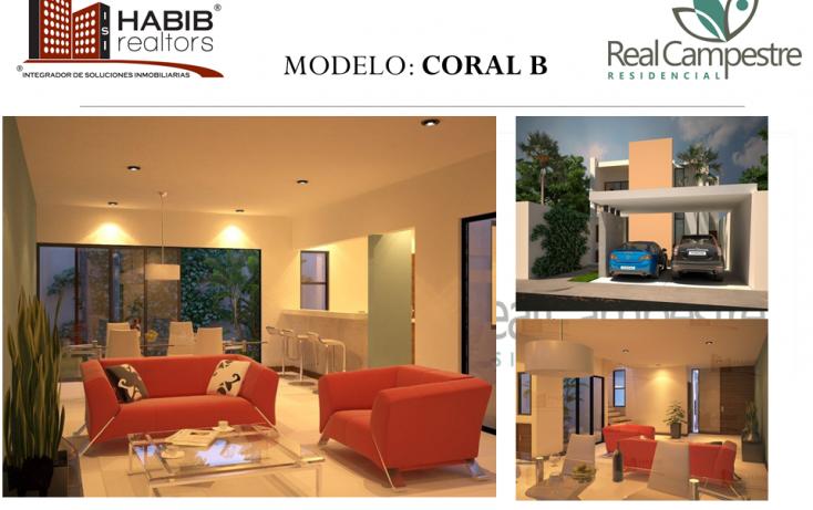 Foto de casa en venta en, 17 de julio, nacajuca, tabasco, 1424225 no 03