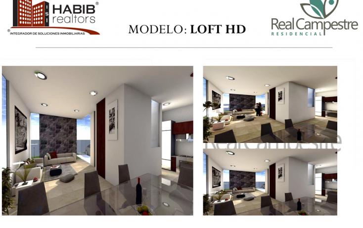 Foto de casa en venta en, 17 de julio, nacajuca, tabasco, 1427457 no 03