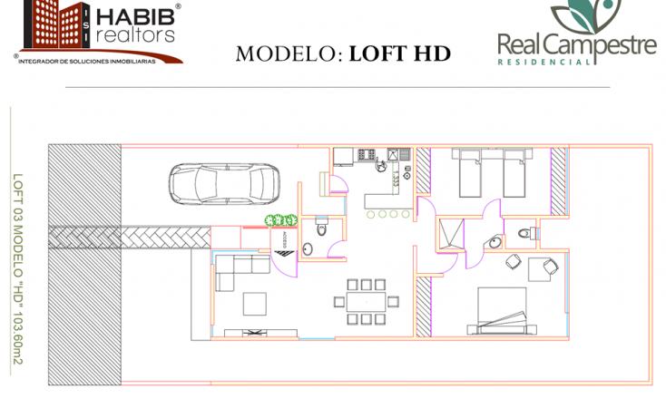Foto de casa en venta en, 17 de julio, nacajuca, tabasco, 1427457 no 04