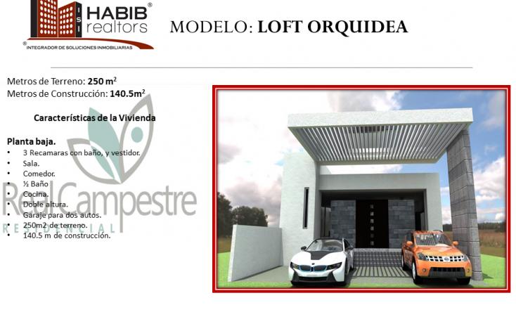 Foto de casa en venta en, 17 de julio, nacajuca, tabasco, 1427695 no 01