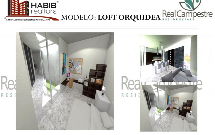 Foto de casa en venta en, 17 de julio, nacajuca, tabasco, 1427695 no 02