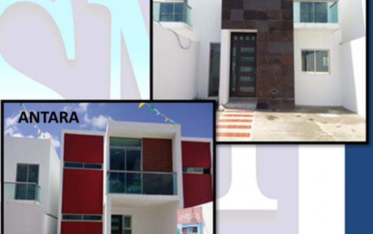 Foto de casa en venta en, 17 de julio, nacajuca, tabasco, 1677384 no 01