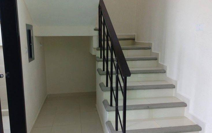 Foto de casa en venta en, 17 de julio, nacajuca, tabasco, 1677384 no 03