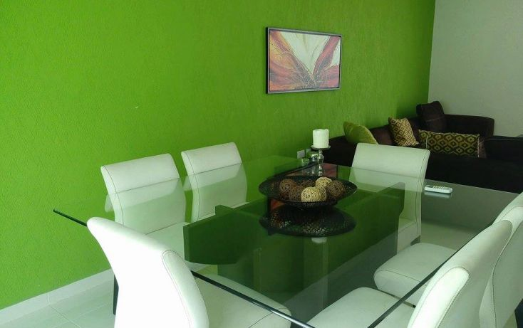 Foto de casa en venta en, 17 de julio, nacajuca, tabasco, 1677384 no 05