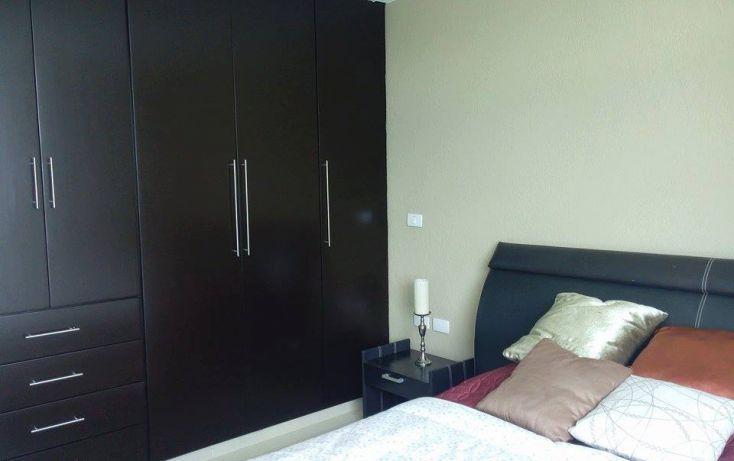 Foto de casa en venta en, 17 de julio, nacajuca, tabasco, 1677384 no 06