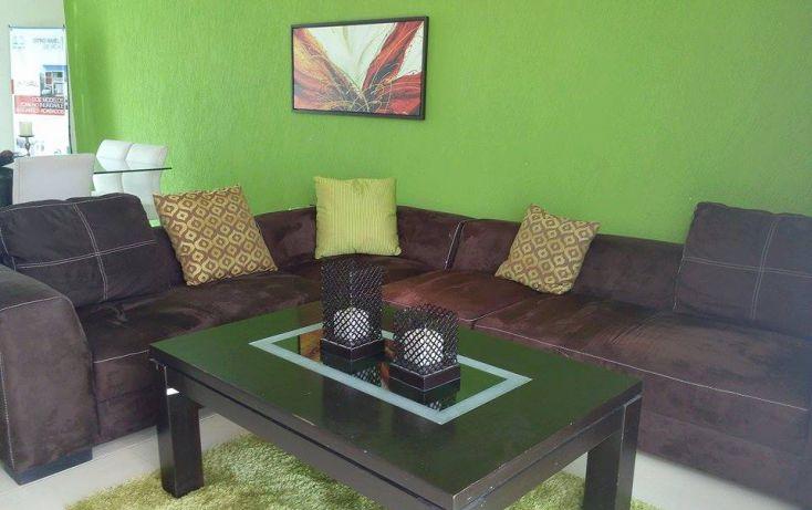 Foto de casa en venta en, 17 de julio, nacajuca, tabasco, 1677384 no 08