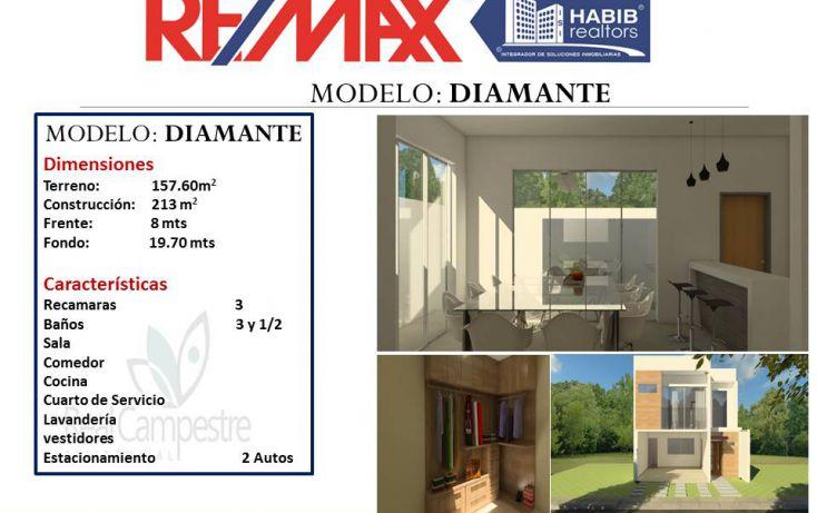 Foto de casa en venta en, 17 de julio, nacajuca, tabasco, 1748130 no 01