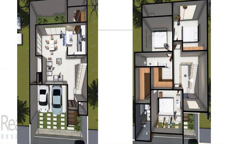Foto de casa en venta en, 17 de julio, nacajuca, tabasco, 1748130 no 02